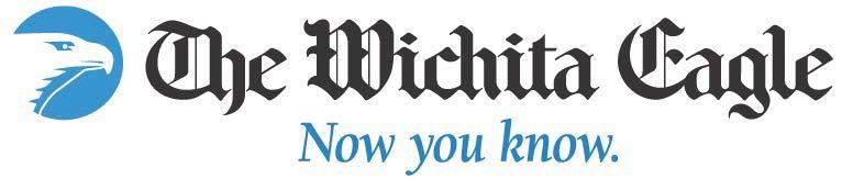 The Wichita Eagle Holiday Edition – The Wichita Eagle Holiday Edition